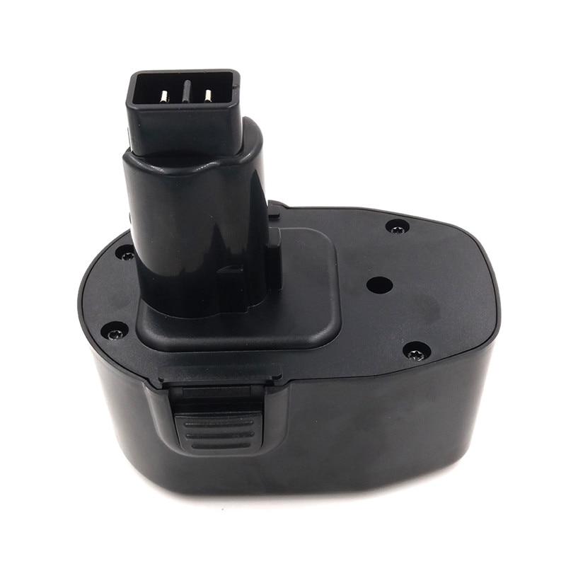 for Dewalt 14.4VA 3000mAh/3.0Ah power tool battery Ni CD DC9091 DE9038 DE9091 DE9092 DW9091 DW9094 DE9094