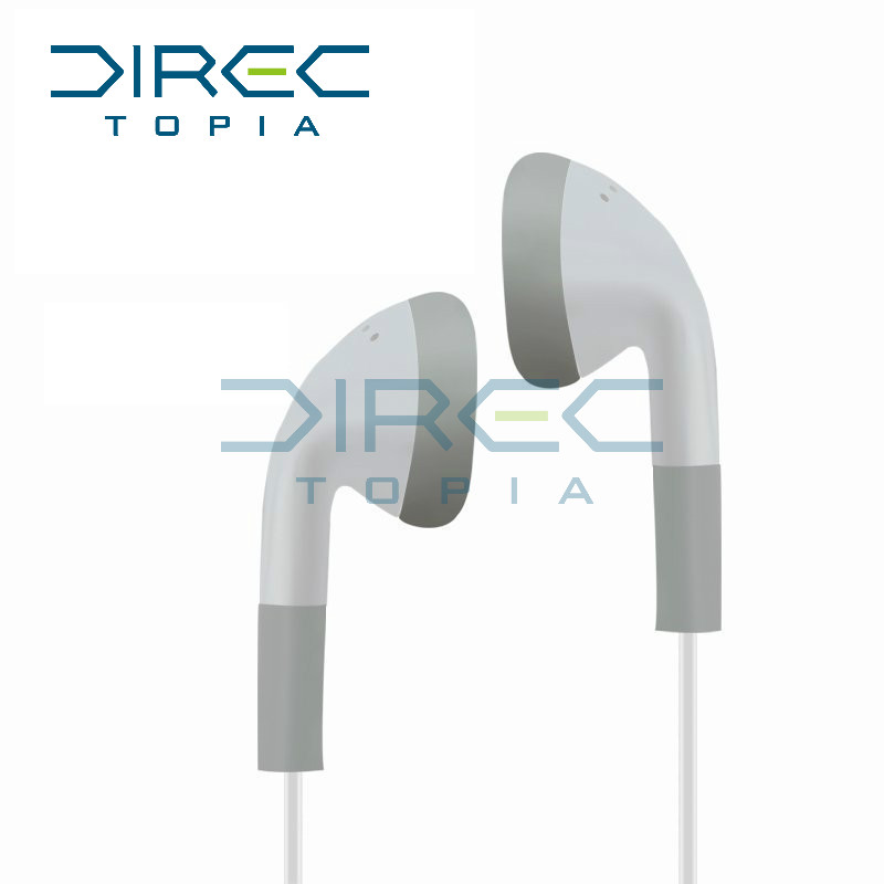 2017 Brand Good Quality Sporty in ear Earphone Bass Stereo Jogging Headset Earphones for Mobile Phone MP3 Player Earpods Airpods ufo pro metal in ear earphones treadmill female drug sing karaoke audio headset diy mobile phone