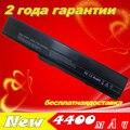 Аккумулятор для ноутбука Asus A52 A52J K42 K42F K52F K52J Series A31-K52 A32-K52 A41-K52 A42-K52 K52DR 70-NXM1B2200Z 10.8 В