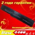 Jigu bateria do portátil para asus a52 a52j k42 k42f k52f k52j série k52dr 70-nxm1b2200z a31-k52 a32-k52 a41-k52 a42-k52 10.8 v
