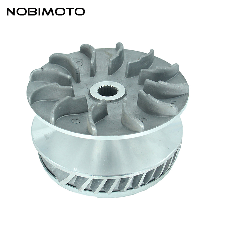 Main Wheel Water Cooled High Performance Main Wheel Off Road Motocross Fit For CFMOTO 250cc Water Cooled Engine Motocross LH 116