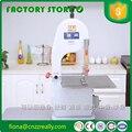 Kommerziellen Knochen schneidemaschine preis für verkauf-in Küchenmaschinen aus Haushaltsgeräte bei