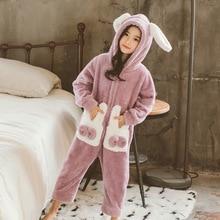 Одеяло-Слиперы детские пижамы de animales de una sola pieza cute. зима