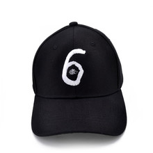 c7e92283b32 Belababy Dad Hat Women Men Drake 6 God Pray Female Male Baseball Cap  Black(China