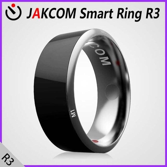 Jakcom Smart Ring R3 Hot Sale In Telecom Parts As Ip Box 2 Riff Box Z3X Easy Jtag Pro