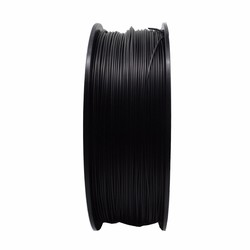 20% Carbon Fiber PETG 1.75mm 1KG/0.5KG/0.1KG 3D Printer  Filament  Dimensional Accuracy+/-0.02mm 3D Printing Material