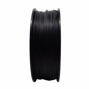 20% Carbon Fiber PETG 1.75mm 1