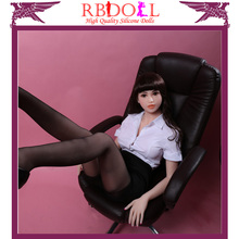 new products 2016 innovative product 168cm sexy video adult nude silicone sex doll image toy for men doll for man