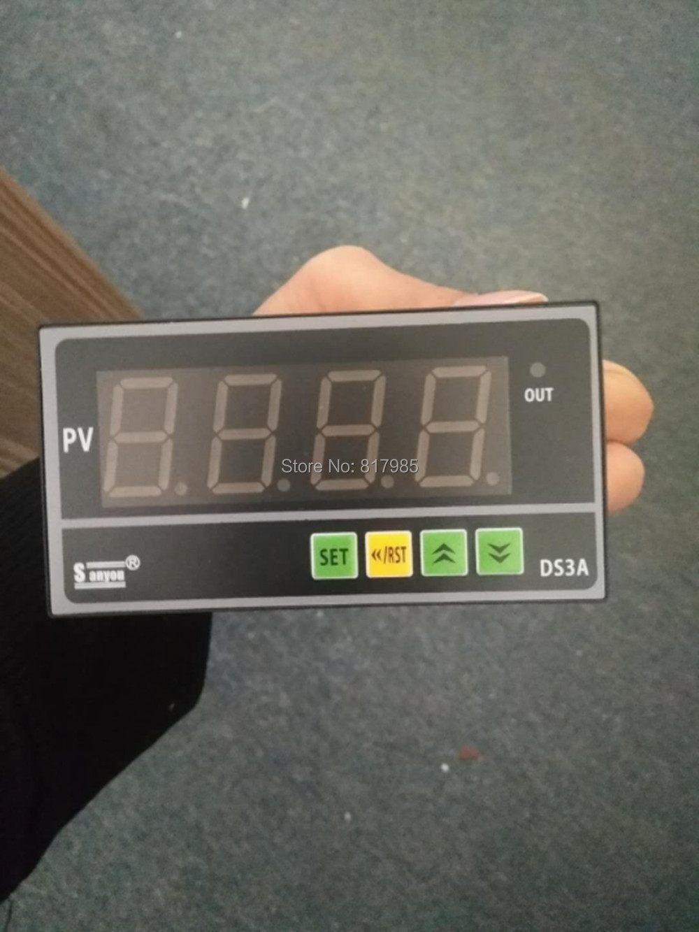 simple dro one axis display single axis digital readout for injection machine and other machines drawing doodling colouring pirates dinosaurs machines and other things