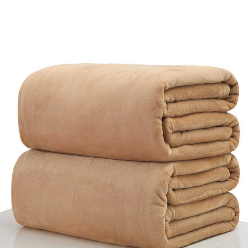 1 個高品質スベビーブランケットフランネルフリース幼児おくるみ昼寝受信ベビーカーラップ新生児ベビー寝具毛布