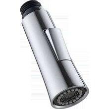 Kitchen Tap Pull Out Parts Kitchen Faucet Replacement Parts Faucet Accessories Spouts Kitchen Faucet Nozzle