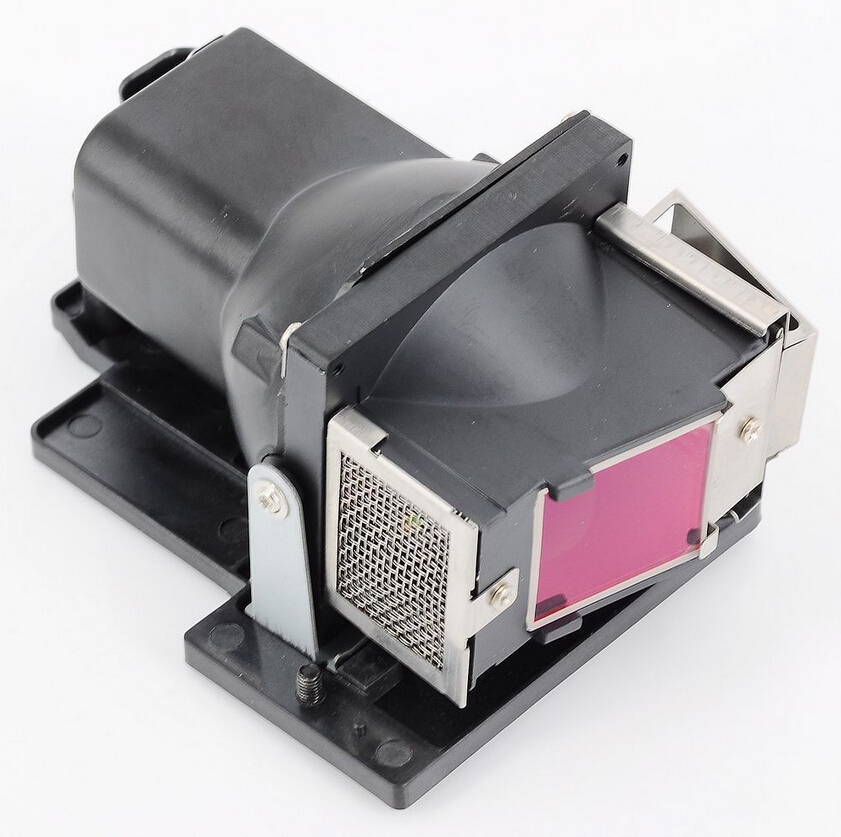 Replacement lamp with housing DE.5811100908 For OPTOMA EP1691i/EP7155i/EW1691e/EW7155e/EX7155e Projectors lamtop bl fs200c de 5811100905 replacement compatible projector lamp bulbs with housing ep1691i ew1691e ezpro1691 ep7155e