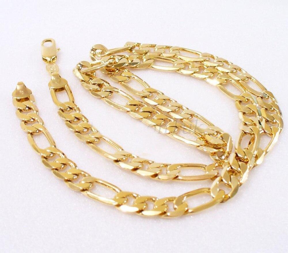 Gold filled comprar