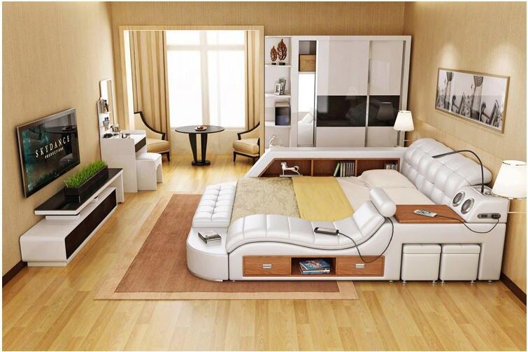 Moderno Muebles Viejos De Ladrillo Albany Ny Composición - Muebles ...