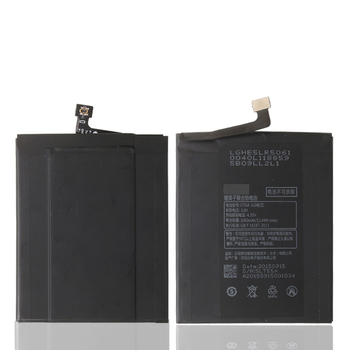 100% Original Backup For Letv leEco X800 LT55A Battery For Letv leEco X800 LT55A Smart Mobile Phone + Tracking No+ In Stock
