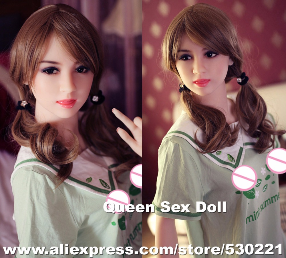 WMDOLL 156cm life size silicone sex doll, japanese real doll, vagina real pussy anal adult love doll, male sex toys dolls