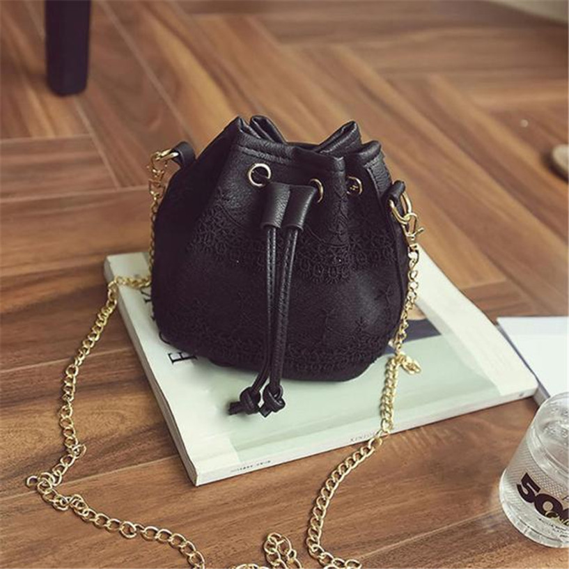 Fabulous Women Lace Handbag Shoulder Bags Tote Purse Messenger Satchel Bag Cross Body Wholesale SEP23 chiaro подвесная люстра chiaro паула 6 411011605