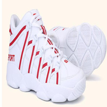 New Listing Hot Sale fashion brand Breathable canvas Men & casual shoes Sketchs men shoes