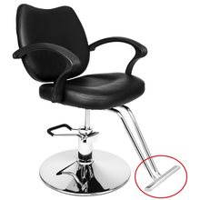 NEW Classic Soft Haircut Salon Styling Barber Chair Beauty Equipment Spa Salon Furniture Salon Equipment 10018231(China)