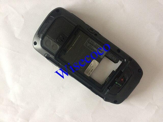 In Stock Back Cover Replacement For Motorola Symbol Mc45 Mc4597