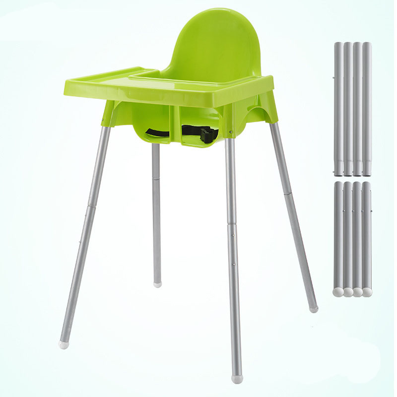 Baby Chair Portable Infant Seat High Chair For Kids Portable Baby Seat Baby Feeding Table Multifunction Adjustable Chairs