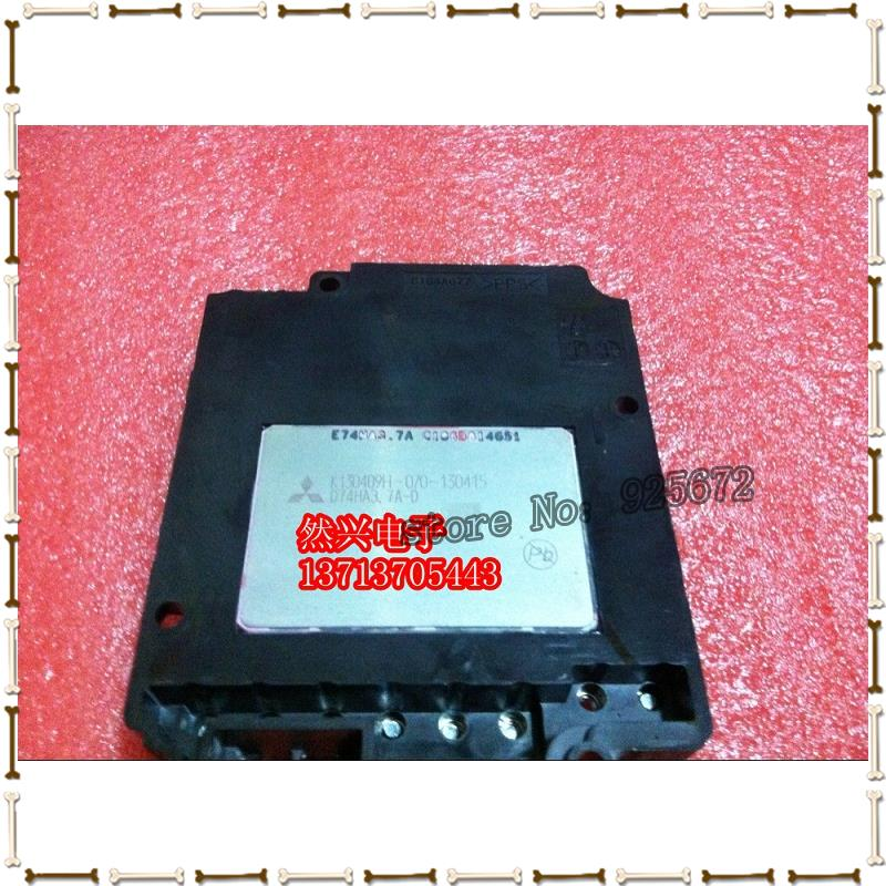 D74HA3. 7 a - D D74HA2. 2 a - D D74HA1. 5 a - D import teardown spot quality assur Free shipping