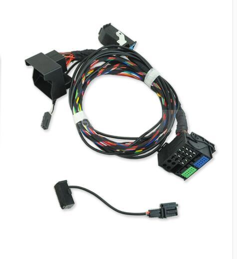 US $10 85 Saborway RCD510 RNS315 9W2 Bluetooth Module