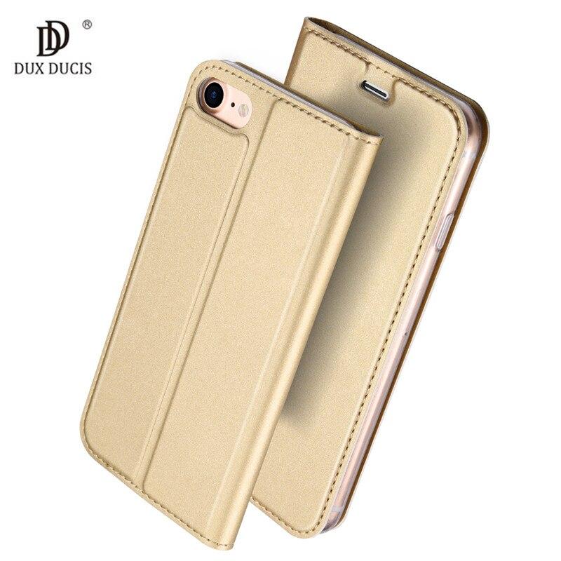 Galleria fotografica For iPhone 8 Plus iPhone 8Plus Case 5.5