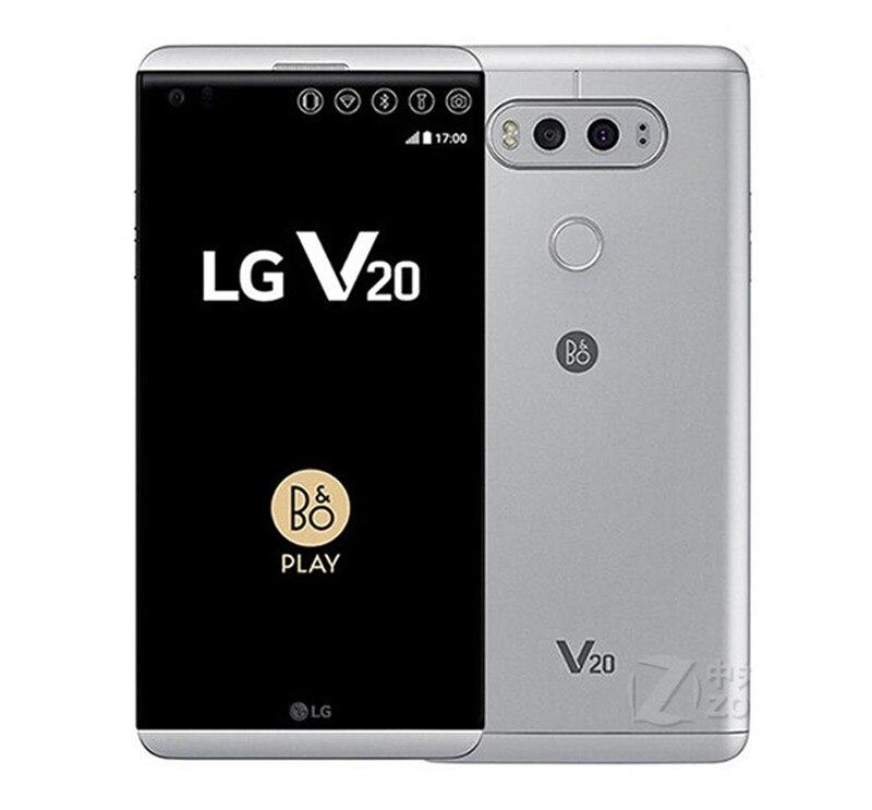 V20-4