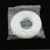 Brush cutter Strimmer Trimmer Nylon / Cord Line 2.4mm 0.5kgs per roll