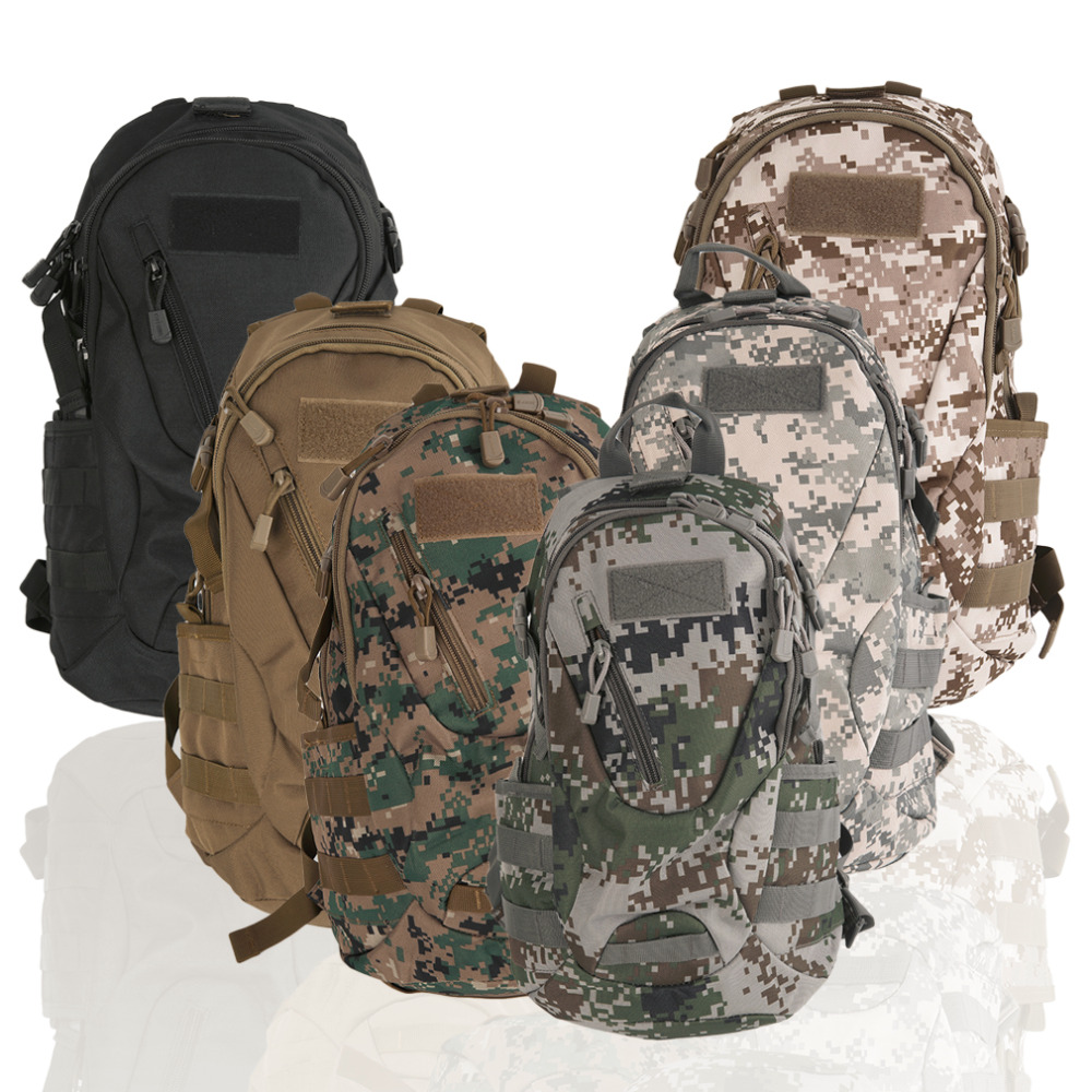 external frame hunting backpack promotion for promotional - External Frame Hunting Backpack