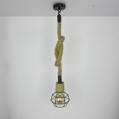Crystal Chandeliers Lighting LED Pendant Lamp for Living Room / Dining / Bedroom / Hallway lodooo vintage crystal chandelier lighting candle chandeliers rh pendant hanging light for living and dining room decor led lamp