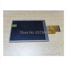 Nuevo para SAMSUNG PL20 PL21 PL22 ST66 ST77 ST93 ST96 LCD pantalla cámara Digital piezas de reparación con retroiluminación