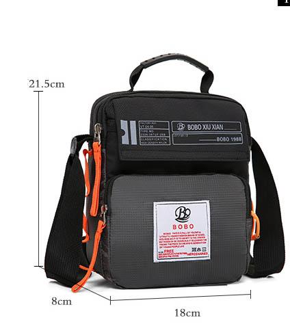 68b3b2770cbf Crossbody Bag Designer Tote Handbags High Quality Sling Bag Army ...