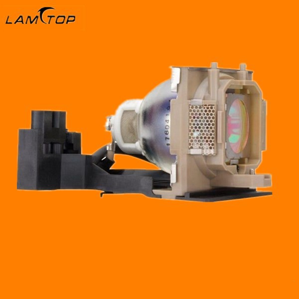 все цены на Compatible projector bulb /projector lamp with housing L1755A  for VP6200  free shipping онлайн