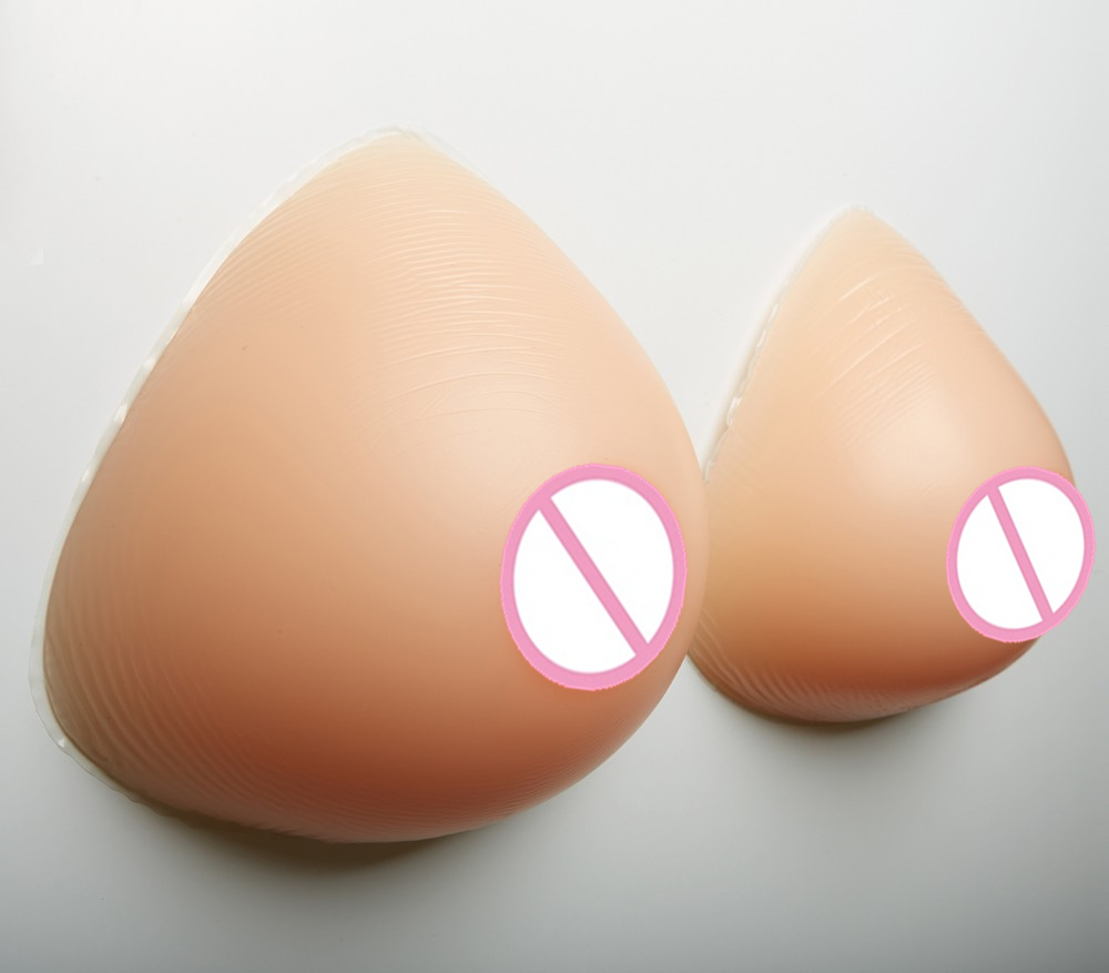 0f8b26fe6 Sexy Women Silicone Bra Inserts Breast Pads Crossdresser Push Up Bra Insert  Breast Enhancer Inserts For