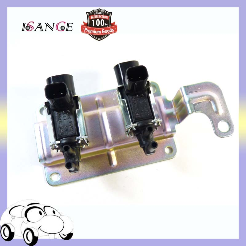 Img as well Dwcx Pin Intake Manifold Runner Control Valve Solenoid S Z J Aa S Z J Aa For Ford Focus Escape together with Hqdefault furthermore  further Gallery. on ford focus intake manifold runner control