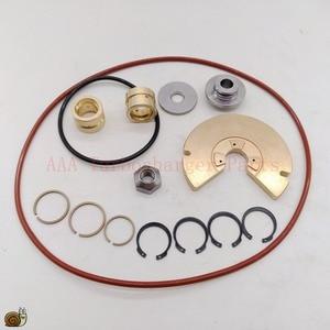 Image 5 - K31 Turbocharger parts  repair kits/rebuild kits,supplier  AAA Turbocharger parts