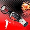 5 Цветов Небольшой Профессиональный Баскетбол очки Футбол Спортивные очки очки рамка матч оптических линз близорукость близорукие