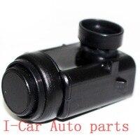 Ultrasonic Parking Sensor 001 542 74 18 A0015427418 Parking Assist System For Mercedes C CL CLK