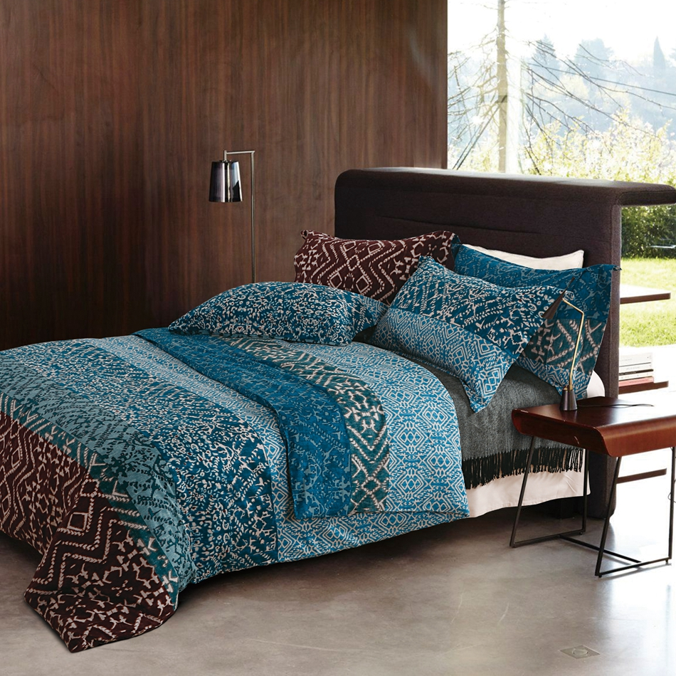 online buy wholesale unique bedspread from china unique bedspread  - bed cover setbedding set king size cottonqueen double twin bed beddingbedspread