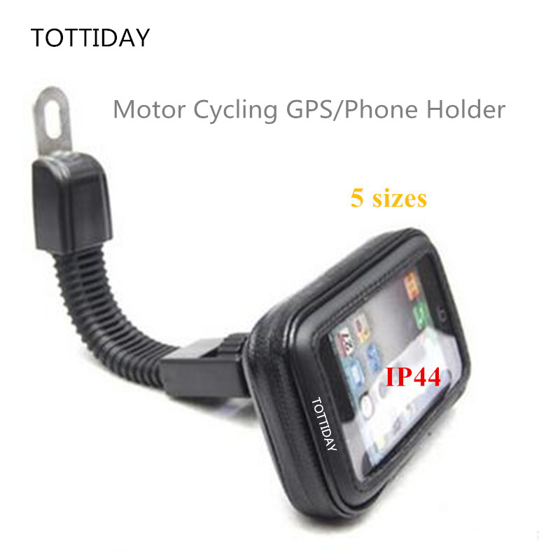 Mpow car air vent phone mount holder 12