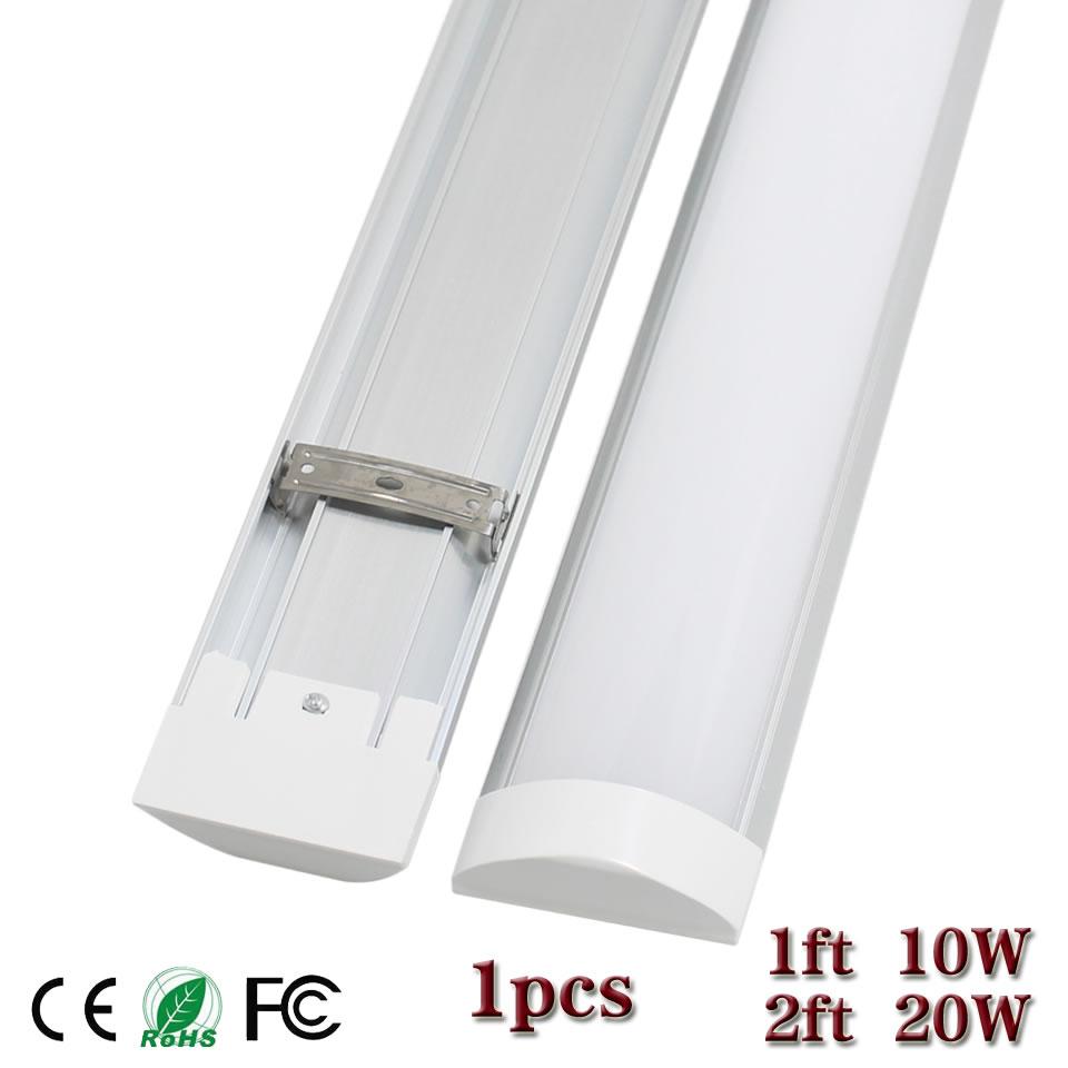 led explosion proof tri proof light batten tube 30cm 60cm 2ft led tube lights replace. Black Bedroom Furniture Sets. Home Design Ideas