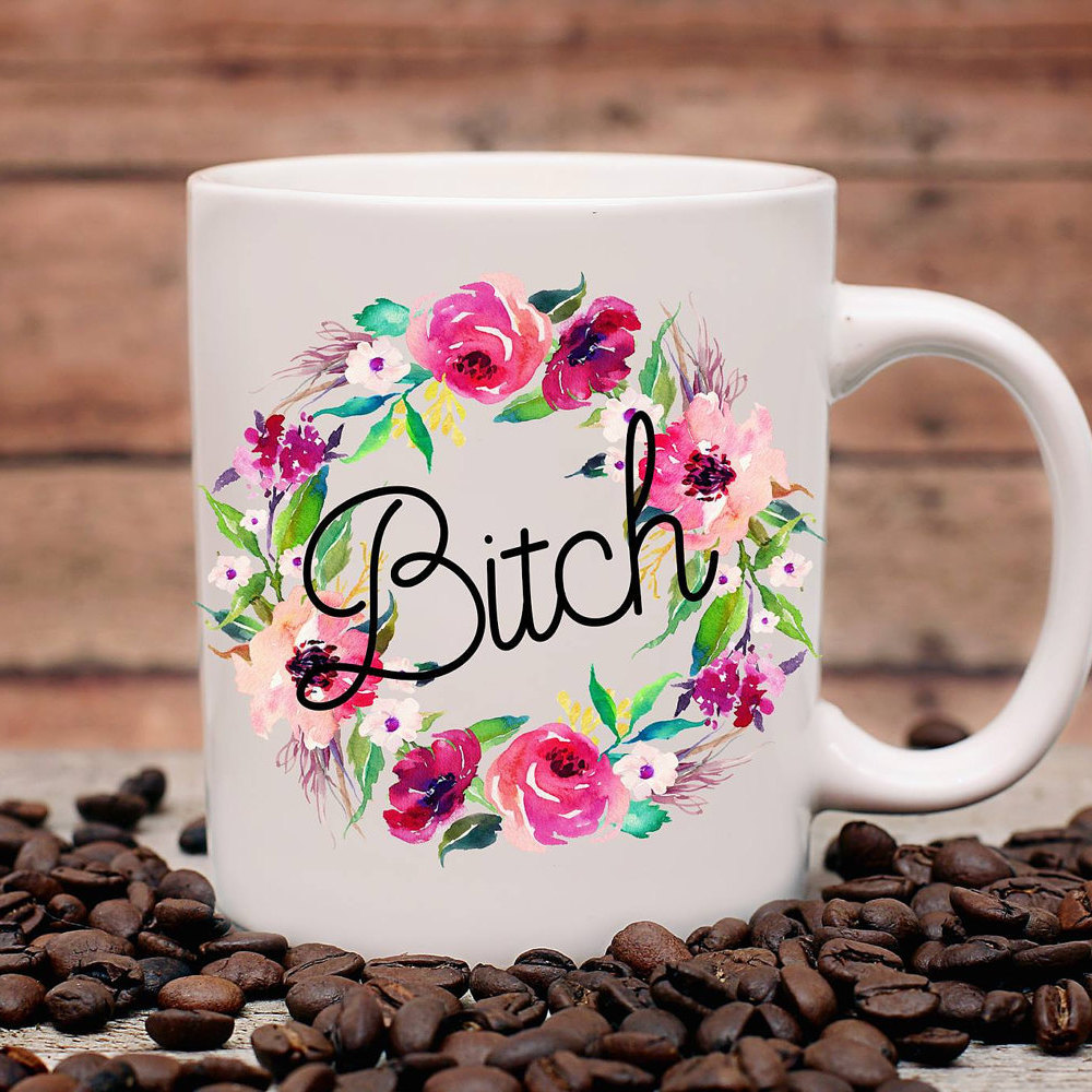 Gifts For Her Completely Hammered Tagged Best Bitches