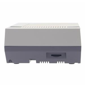 Image 4 - Yeni Ahududu Pi 3 B + (Artı) NESPi Pro RTC ile NES FS Stil Oyun Konsolu