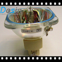 Projector Lamp AJ-LDX4 For LG DS420 DX420 Models Replacement  Original Osram Bulb