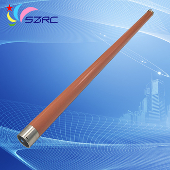 Original new Engineering Machine upper fuser roller compatible for XEROX DW3030 3035 6204 6604 heating roller