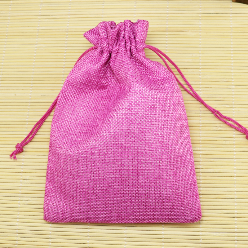 Popular Cute Gift Bag-Buy Cheap Cute Gift Bag lots from China Cute ...