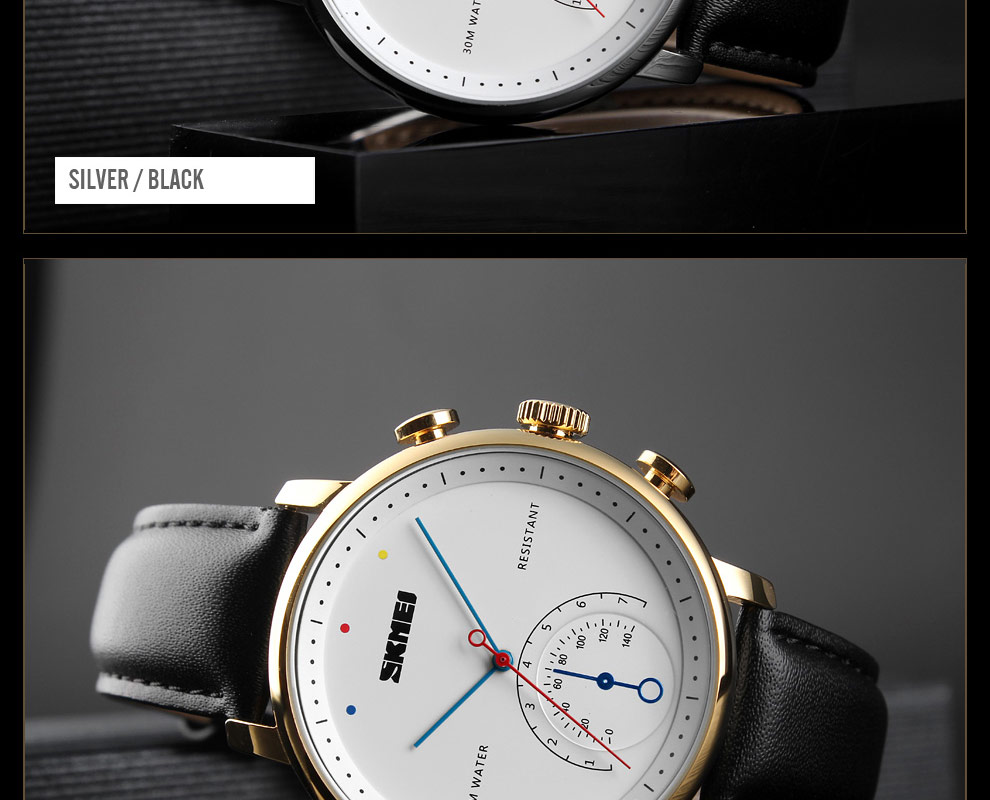 Men's Watch (15)
