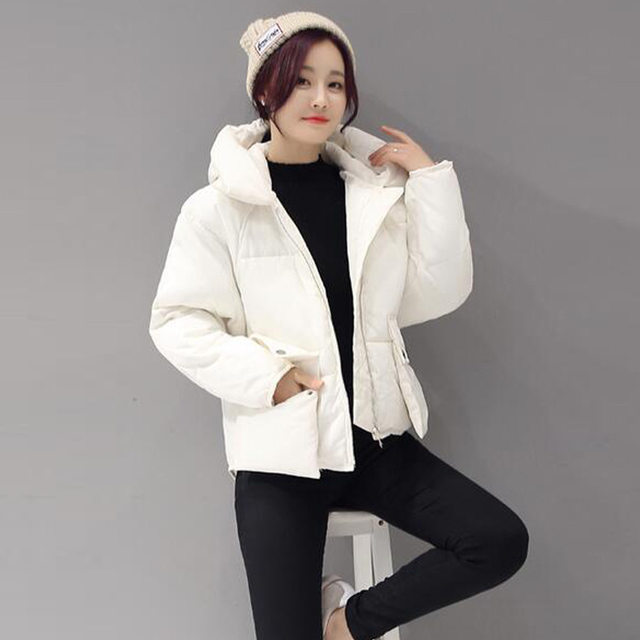 9f4872beb4ee Online Shop 2017 New Winter Outerwear Maternity Coat Maternity ...